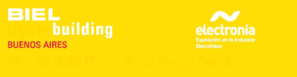 LOGO-BIEL2